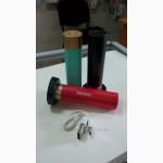Внешний аккумулятор для телефона Power Bank REMAX Гильза на 2500 mAh