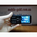 Nokia 6700 - Заводская сборка