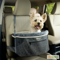 Сумка для собак (Bergan Comfort )