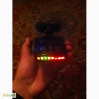 Продам радар-детектор б/у Cobra
