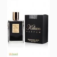 Kilian Voulez-Vous Coucher Avec Moi By Kilian парфюмированная вода 50 ml. Тестер Воулез
