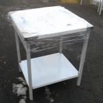 Столы производственные, мойки из нержавейки, оборудование для кухни