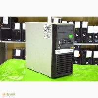 Дом / офис: Компьютер Fujitsu / AMD ATHLON 5600+ / 2GB DDR2/ 160GB