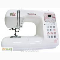 Швейная машинка Janome DC4030