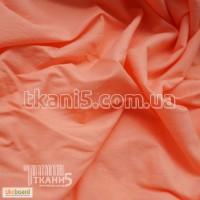 Ткани 5 – ткани для рубашек