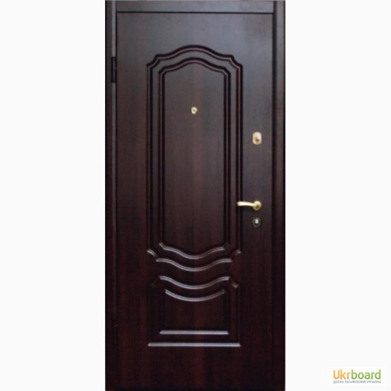 входные бронированные двери для квартиры москва