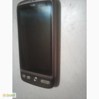 Смартфон HTC A8181 Desiere