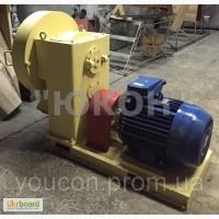Электродвигатель 75 кВт для пресс гранулятор ОГМ 1, 5