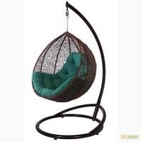 Купить подвесное кресло кокон в Харькове, качалка, качель
