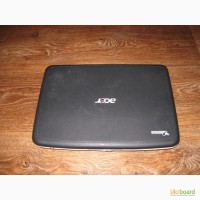 Acer Aspire 4315 Laptop ноутбук
