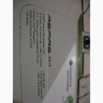 Acer Aspire 4315 Laptop ноутбук