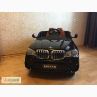 Электромобиль BMW X5 б/у