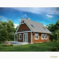 Ремонт домов в Киеве и Киевской области «под ключ»