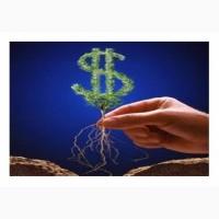 Кредит наличными без предоплат! Помощь в получении