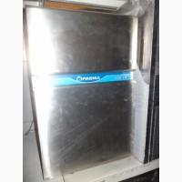 Льдогенератор (кубик, пальчик, крошка) б/у