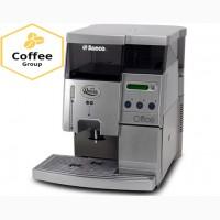 Кавомашина Saeco Royal Office Б/У Coffee Group Lviv