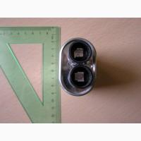 Продам конденсаторы 1.00 мкФ для микроволновок