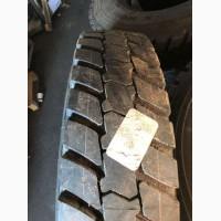 Продам Грузовую шину MICHELIN X WORKS XZ и XD 325/95 R24 162/160K TL