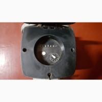 Продам счетчик воды СТВГ-65