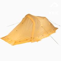 Продам новую палатку LIGHTHOUSE 2, производства бренда RedPoint