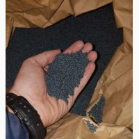 Продам семена рапса CHILKAT FS-199 канадский озимый трансгенный сорт рапса