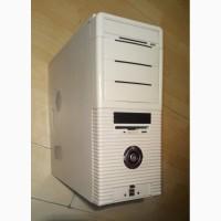 Компьютер офисный AMD Athlon 64. Socket 939