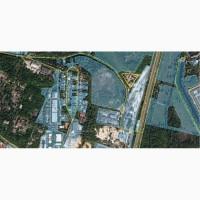 Земельна ділянка Голосіївський р-н. Загальна площа комплексу будівель: 3150 м2;