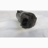 985103K000 Моторчик бачка омывателя лобового стекла Hyundai Sonata NF