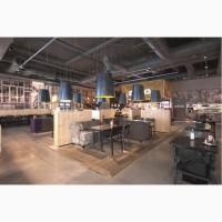 Помощь в открытии ресторана, кафе, бара (ресторанный консалтинг)