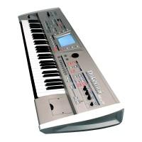 Продам синтезатор Roland DisCover 5