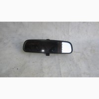 Зеркало заднего вида салонное Hyundai KIA 8510127000