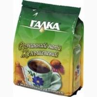 Напиток жиншеневий 100 гр тм галка дсту 7055:2009