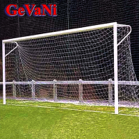 Сітки для футбольних воріт «Стандарт»