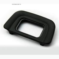 Наглазник ( видоискатель ) для фотокамер Nikon DK-20/DK-21/ DK-23