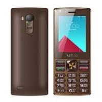 Продам телефон Servo V9300 2 сим, 2, 4 дюйма, 1, 3 Мп, 1100 мА/ч