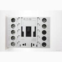 Магнитный пускатель (контактор) Dilm 7-10 XTCE007B10TD EATON
