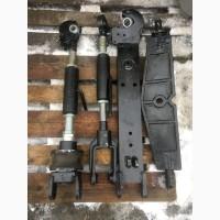 Навеска Т-150 усиленная Тяга верхняя 172.56.029-1 крюковой задней навески