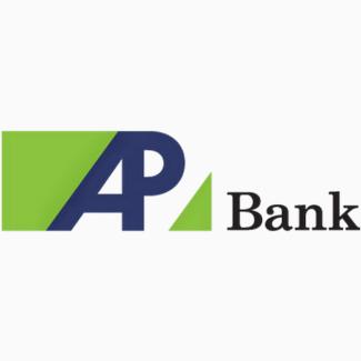 Кредит для аграриев от Агропросперис Банка Киев