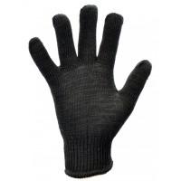 Перчатки рабочие утепленные, 8401-2