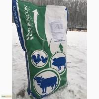 Заменители Цельного Молока