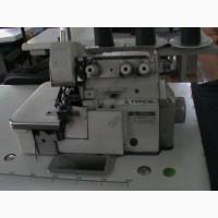 Продам оверлок 3-х ниточный TYPICAL GN 2000-3