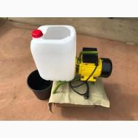 Гидромельница, кормоприготовитель Аппетит 40 на 220В