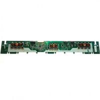 Inverter SSI400_10B01 REV:1.0 для Sony KDL-40BX420