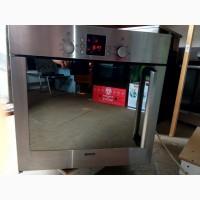 Духовой шкаф новый из Германии Bosch HBN33l550