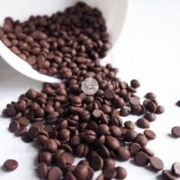 Глазурь кондитерская шоколадная