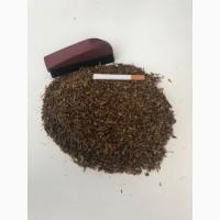 Фабричные табаки Malboro, Венгерский, Прилуки )Европейского качества)