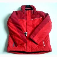 Продам Детские горнолыжные куртки Dare2B+Regatta (Англия)