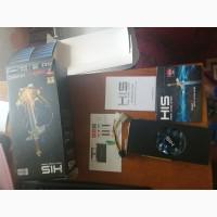 Продам відео карту YIS Radeon HD6850