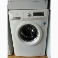 Тихая стиралка 6 кг Electrolux EWS126540W