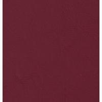 Экокожа кожзаменитель Allante 695 г/м2, 1, 37м. обивочная искусственная кожа для оббивки